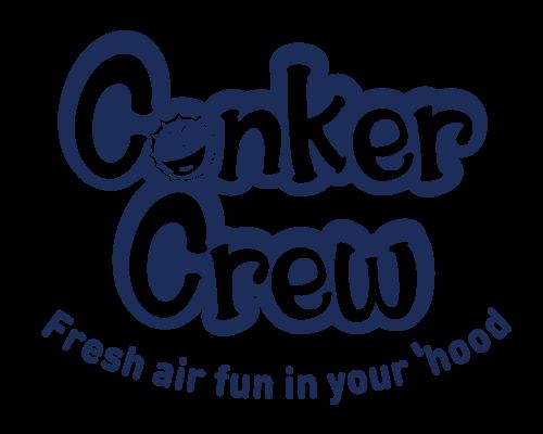 Conker Crew